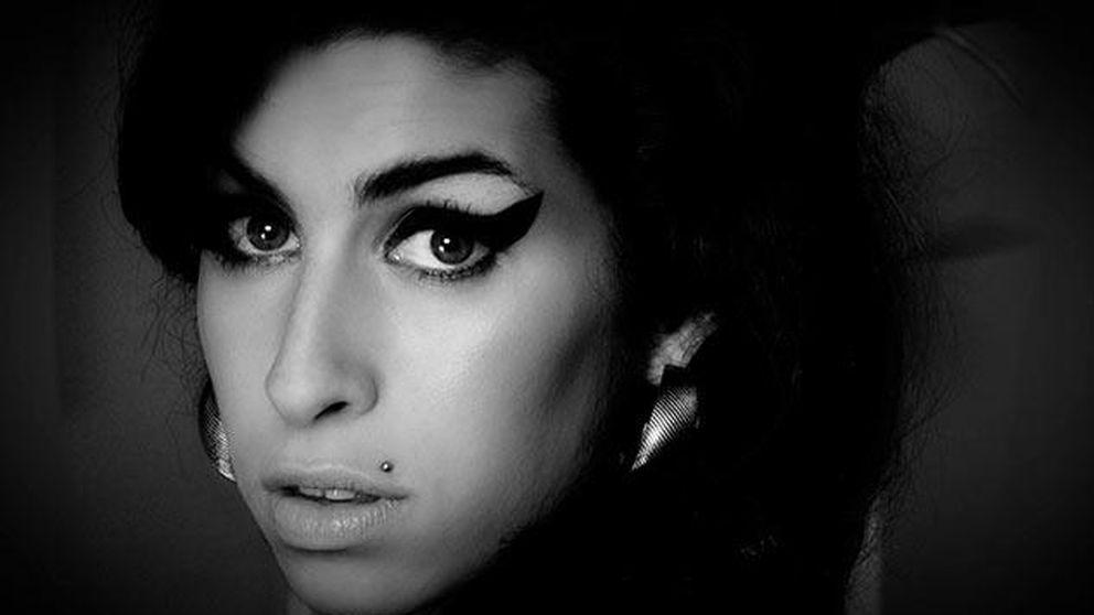 'Amy', el documental que ha indignado a la familia de Amy Winehouse