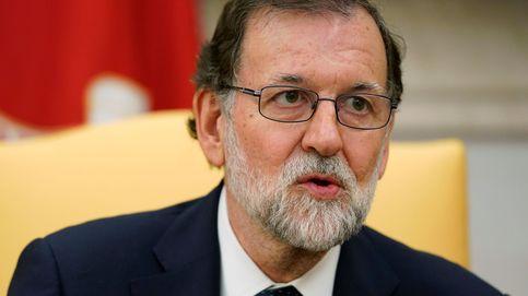 El PP denuncia ante Bruselas la manipulación de menores a favor del 1-0