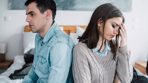Las 7 razones por las que rompen las parejas (y cómo conseguir que no te pase)