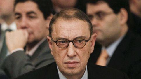 La Audiencia Nacional ordena imputar a Casals por un posible encargo a Villarejo