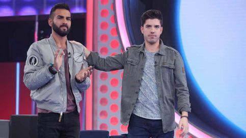 ¿Qué ver esta noche en TV? Nuevas expulsiones en 'Operación Triunfo'