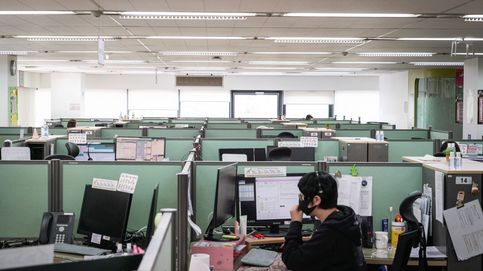 Reuniones de urgencia entre 'call centers' y sindicatos por las condiciones laborales