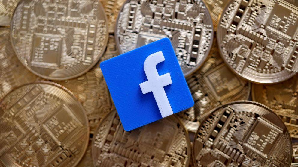 Facebook no lanzará Libra, su criptodivisa, hasta solventar las dudas regulatorias
