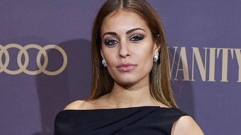 De Hiba Abouk a Laura Escanes, inspírate con estos 'make up' joya