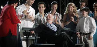Post de Muere Harold Prince: el director de El fantasma de la ópera con 21 Premios Tony