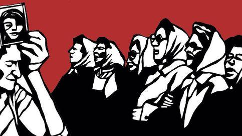 'Mujeres radicales del mundo': el libro de las valientes que la Historia borró