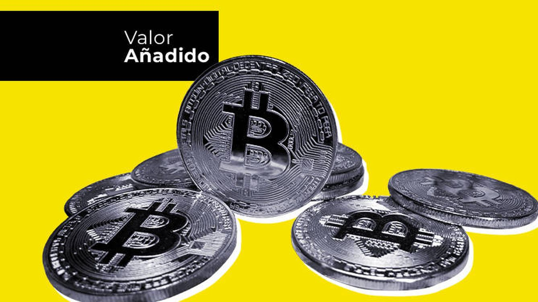 ¿Más escaso que el oro?: la oferta de bitcóin es mayor de lo que parece