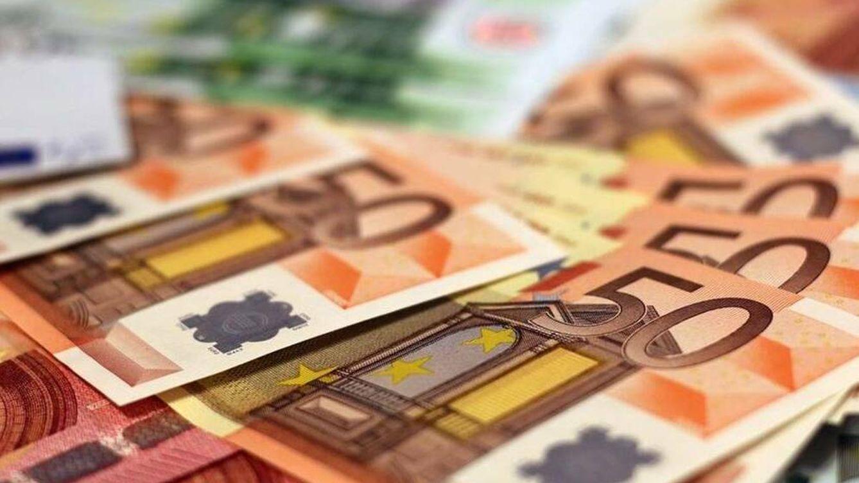 La crisis se come más de la mitad del superávit de la balanza de pagos