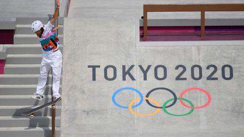 Del tiro al pichón al kárate: ¿cuándo y cómo se convierte en olímpico un deporte?