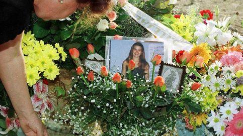 Sonia Carabantes: el crimen que reavivó el 'caso Wanninkhof' y destapó un error judicial