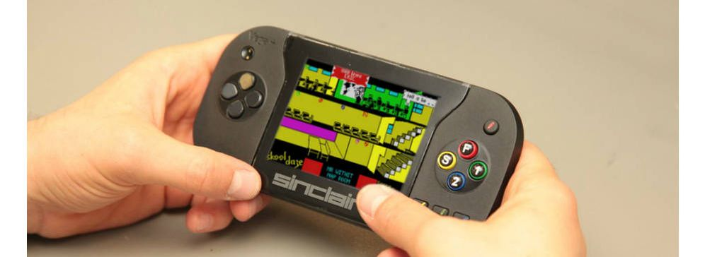 Image result for zx vega plus