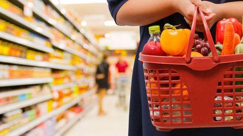 Los seis productos que es mejor no comprar en un supermercado