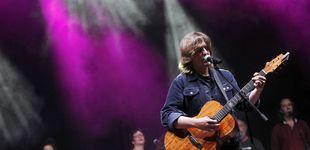 Post de Humillación en 'streaming': las marcas presionan a los músicos para actuar gratis
