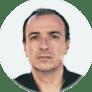 Post de El Prat y las tres Españas: cómo estamos impulsando la decadencia
