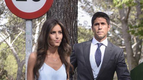 Ana Boyer y Verdasco se casan, pero ya están de luna de miel por todo el mundo