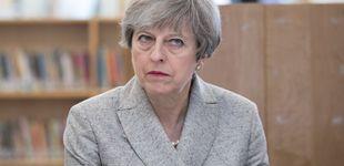 Post de ¿Sobrevivirá Theresa May en su cargo? El futuro de la 'premier', en entredicho