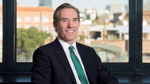 Fallece Juan Picón, socio director de Latham & Watkins España