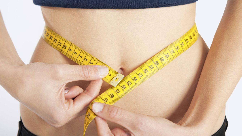 Facíl y sencillo: cómo perder grasa de tu cintura en 7 minutos