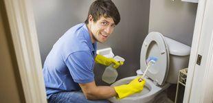 Post de Limpias mal tu baño: la mejor manera (y la más práctica) de hacerlo