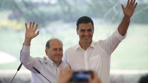 Sánchez apercibe a Iglesias y Rivera por no dialogar y los dos rechazan su oferta de pacto