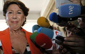 La AP de Sevilla anula la fianza de 29,5 millones contra Álvarez