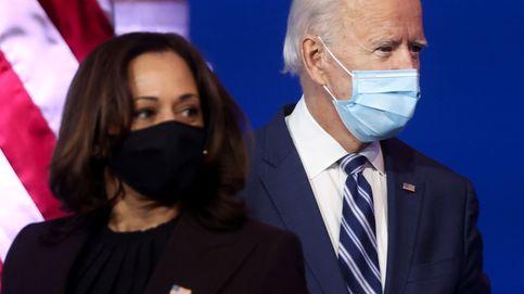 ¿Socialistas? ¿Republicanos? Las quinielas del futuro Gobierno de Biden para EEUU