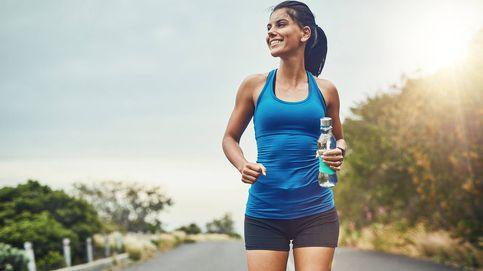 Consejos para adelgazar corriendo: las claves para perder peso con el 'running'