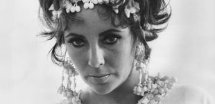 Post de 5 clásicos para recordar a Elizabeth Taylor en el aniversario de su muerte