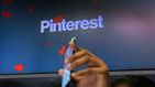 Más allá de la foto: Pinterest busca mejorar el bienestar emocional de sus usuarios