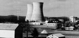 Post de El accidente nuclear secreto de la URSS que presagió la catástrofe de Chernóbil