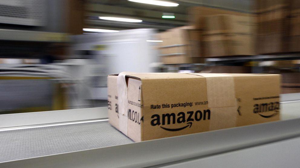 Amazon se lanza a la conquista de los servicios locales
