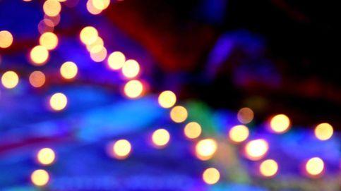 Festival de Diwali en Bhopal