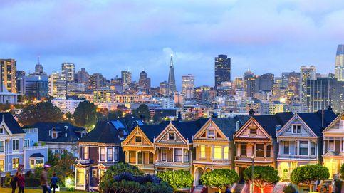 Ni los ricos pueden vivir en San Francisco... ¿Y en España?