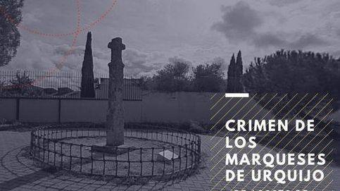40 años del crimen de los marqueses de Urquijo: el caso al que nadie le interesó investigar