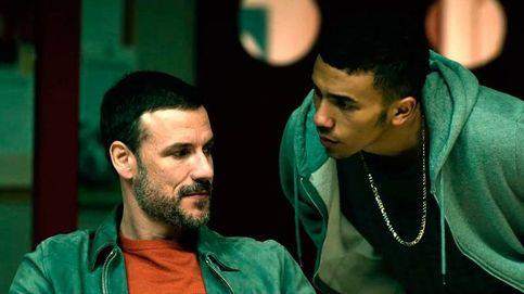 'HIT' pone la educación en la picota en TVE: Una serie nacida para crear debate
