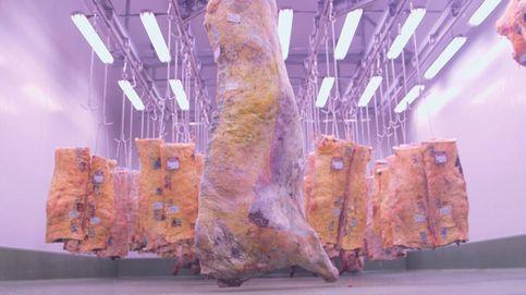 Vaca por buey: el fraude de la carne más exclusiva