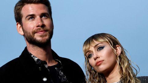 Liam Hemsworth, una semana sin Miley Cyrus: así ha cambiado su vida