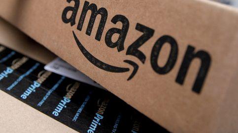 Amazon Prime Day 2018: 10 'chollos' por menos de 100€ que debes buscar