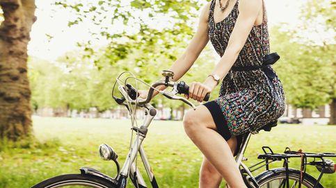 Caminar, nadar... Los ejercicios de cardio que más calorías queman y te ayudan a adelgazar