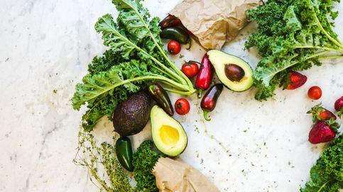 Carrefour reduce en un 50% los plásticos en sus frutas y verduras