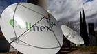 Cellnex levanta 4.000 M en su tercera ampliación de capital con demanda récord