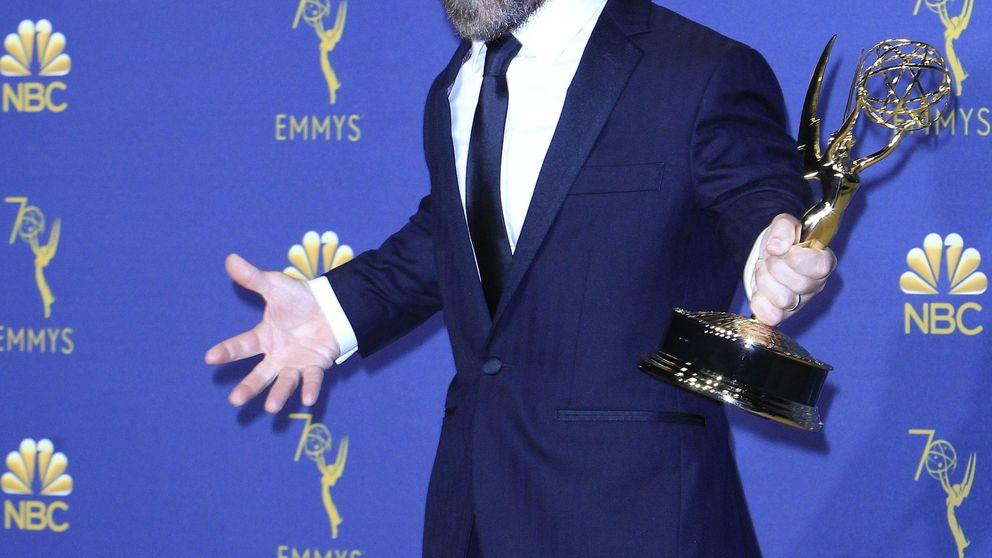 Premios Emmy 2018: 'Juego de Tronos' y 'The Marvelous Mrs. Maisel' triunfan en la gala