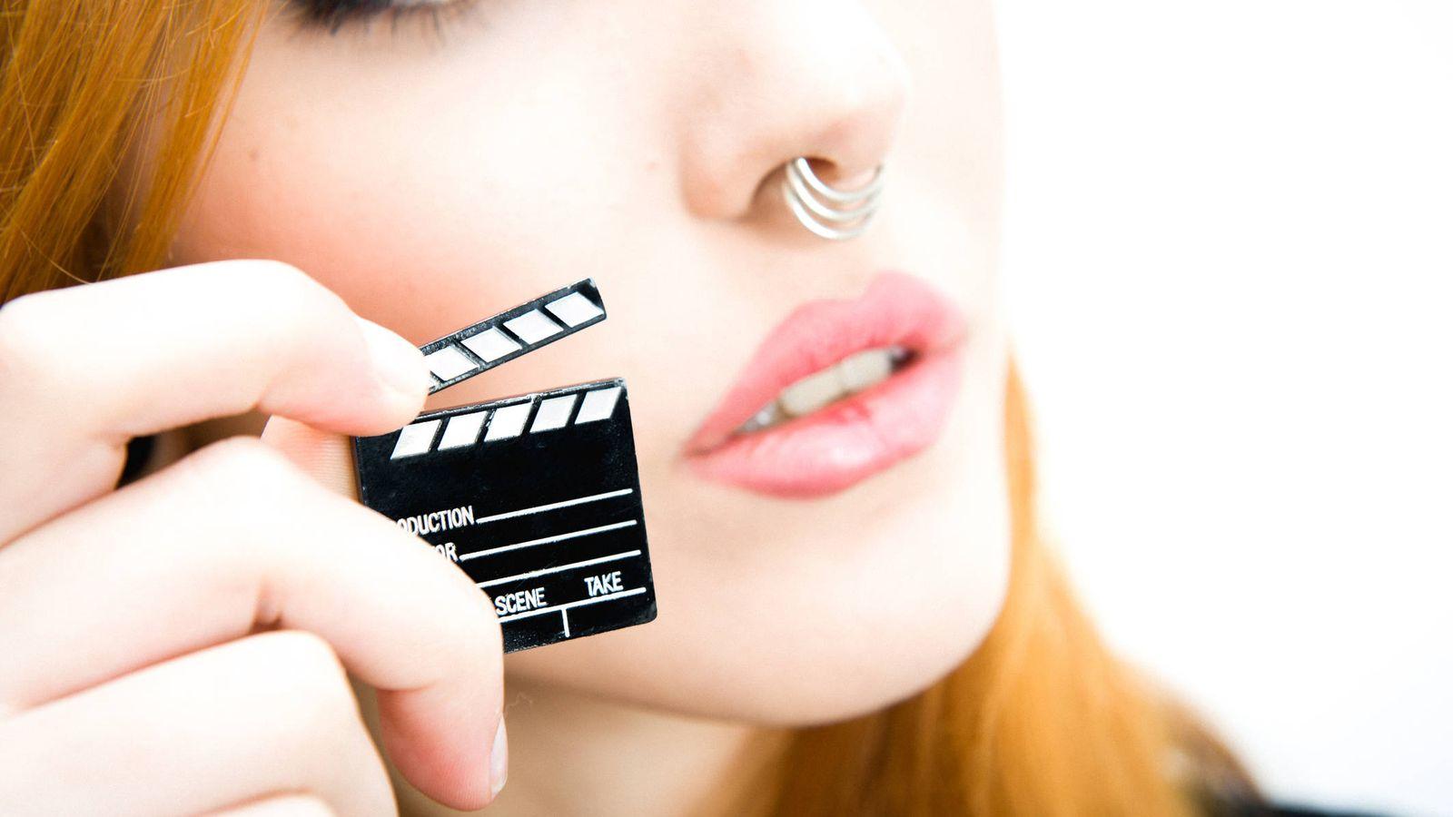Actrices Porno Feministas pornografía: lo que tienes que saber sobre el porno
