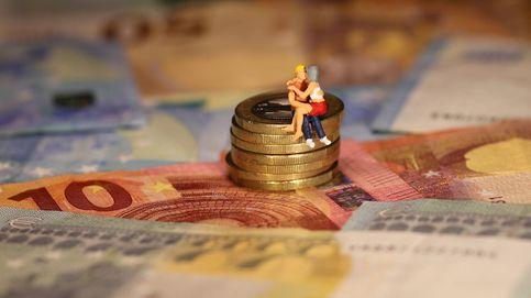 Brecha salarial en la pareja: cuando el hombre no acepta que ella gane más