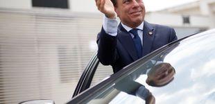 Post de El político brasileño que quería alimentar a los pobres con pienso