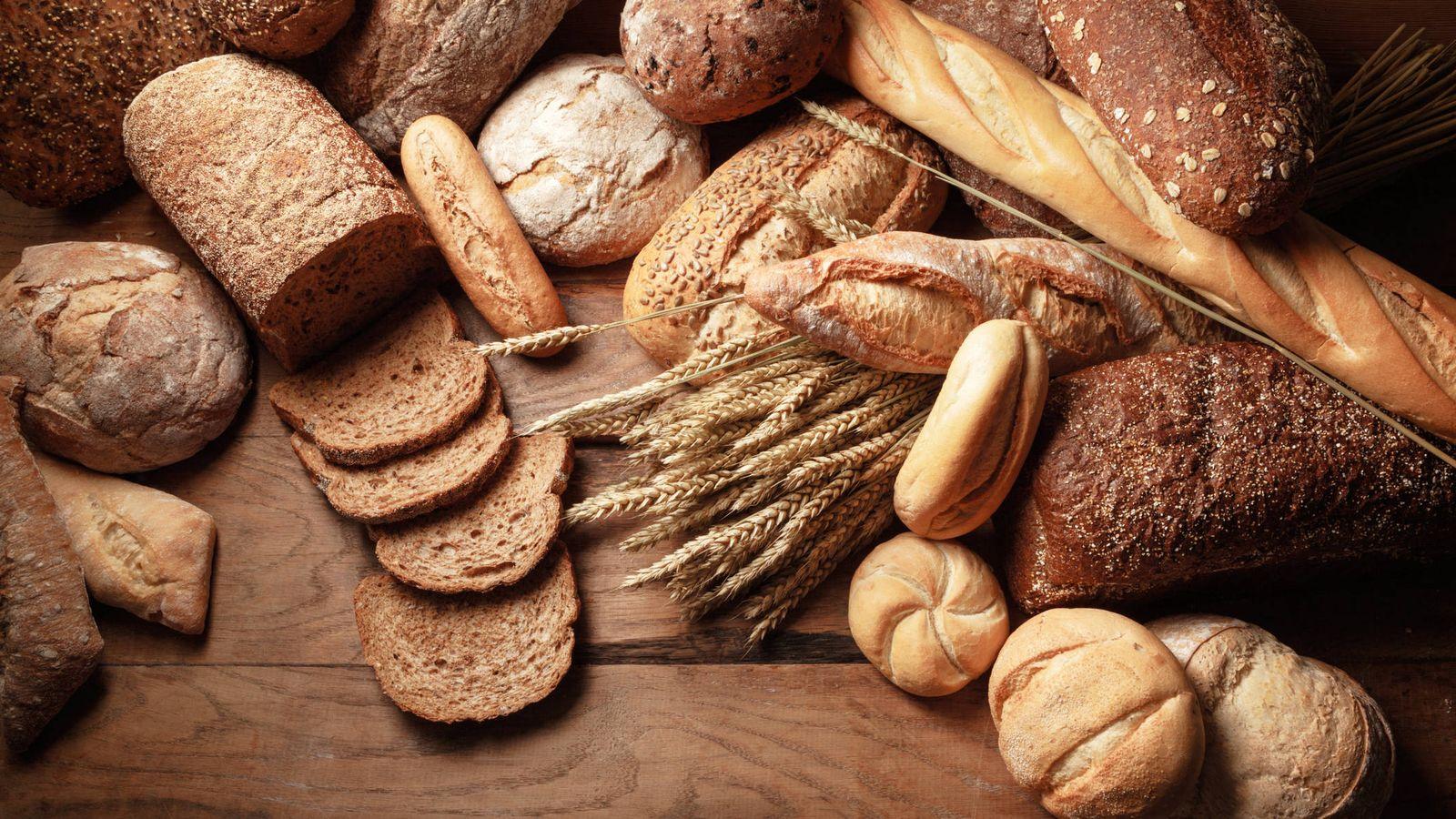 Foto: Diferentes panes para diferentes cocinas. (iStock)