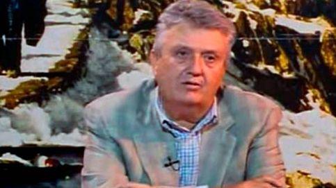 Yates, mafiosos chinos, Feijóo... los negocios en España del dueño del avión siniestrado