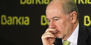 Foto: BFA-Bankia reparte 9 millones entre sus consejeros antes de la limitación de salario
