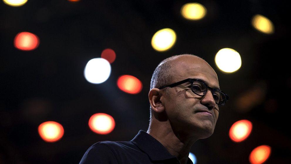 Adiós al experimento de Nokia: Microsoft cierra su división de móviles