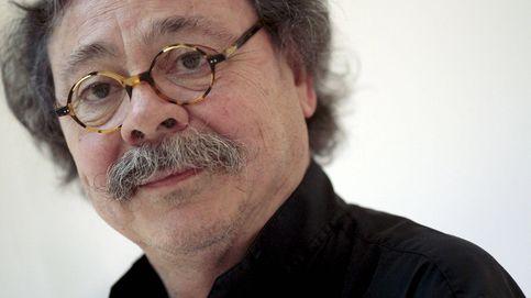 Alberto Corazón, artista y diseñador del logo de la ONCE, muere a los 79 años